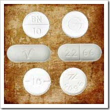 Muscle-Relaxers-List-BACLOFEN-00