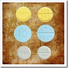 Muscle-Relaxers-List-DIAZEPAM-00