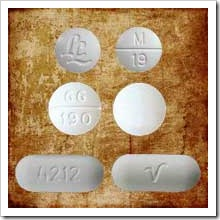 Muscle-Relaxers-List-METHOCARBAMOL-00