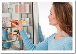 Considerations-Must-be-Taken-to-choose-Muscle-Relaxers-Over-the-Counter-001