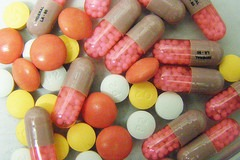 Muscle-Relaxers-List-General-Image-037.jpg