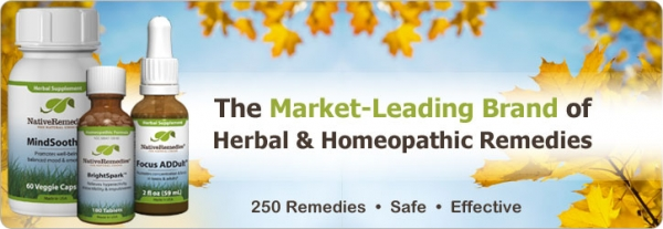 Homeopathic-medicines-boost-the-immune-system